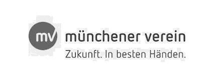 muenchener-vereinsw2