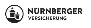 nuernberger1sw